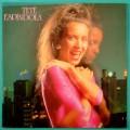 LP TETE ESPINDOLA GAIOLA 1985 FOLK EXP REGIONAL PSYCH BRASIL