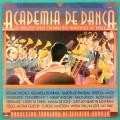 LP ORQUESTRA TABAJARA SEVERINO ARAUJO ACADEMIA DE DANCA BOSSA DANCE SAMBA BRAZIL
