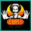 LP ADEMIR LE BATEAU AO VIVO 1976 GROOVE FUNK SOUL DJ BRAZIL
