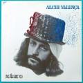 LP ALCEU VALENCA MAGICO 1984 REGIONAL PSYCH FOLK BRAZIL