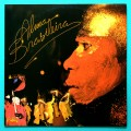 LP ALMA BRASILEIRA 1978 SAMBA SCHOOLS GROOVE DJ NM BRAZIL
