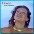 LP AMELINHA ROMANCE DA LUA LUA - FOLK ZE RAMALHO BRAZIL 49