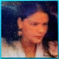 LP ANGELA RO RO PROVA DE AMOR 1988 FOLK ROCK PSYCH BRAZIL