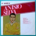 LP ANISIO SILVA O ASTRO SAMBA BOLERO LATIN CUBAN BRAZIL