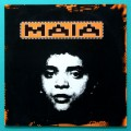 LP ARTHUR MAIA 1990 SOLO ALBUM SAMBA JAZZ FUSION GROOVE HEITOR TP  BRAZIL