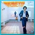 LP BEBETO CHEIO DE RAZAO GROOVE SAMBA FUNKY SOUL BRAZIL