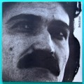 LP BELCHIOR 1979 GROOVE PSYCH FOLK REGIONAL SOUL BRAZIL