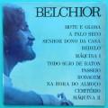 LP BELCHIOR FOLK PSYCH REGIONAL GROOVE DEBUT 1974 BRAZIL