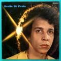 LP BENITO DI PAULA DEBUT SAMBA SOUL GROOVE BRIAMONTE BRAZIL