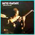 LP BETO GUEDES CONTOS DA LUA VAGA 1981 FOLK REGIONAL BRAZIL
