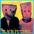 LP BLACK FUTURE PUNK ROCK EXP PSYCH FUNKY DJ MINT BRAZIL