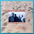 LP NANA DORI E DANILO CAYMMI CAYMMI'S GRANDES AMIGOS 1986 DORIVAL SAMBA BOSSA BRAZIL