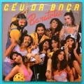 LP CEU DA BOCA BARATOTAL REGIONAL MELOW FOLK 1982 BRAZIL
