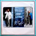 LP CHICO BATERA RITMO 1979 SOUL LATIN SAMBA FUNK BRAZIL