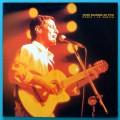 LP CHICO BUARQUE PARIS LE ZENITH 1990 SAMBA BOSSA BRAZIL
