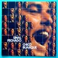 LP CHICO BUARQUE SINAL FECHADO  SAMBA FOLK BOSSA BRAZIL