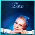 LP DALVA DE OLIVEIRA SAMBA CANCAO FOLK BOSSA NM BRAZIL