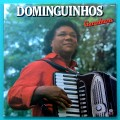 LP DOMINGUINHOS GARANHUNS 1992 FOLK BAIAO REGIONAL BRAZIL