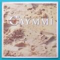 LP FAMILIA CAYMMI EM MONTREUX 1991 DORIVAL NANA SAMBA BRAZIL