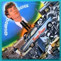LP EDUARDO DUSEK BREGA CHIQUE 1984 FOLK PSYCH ROCK BRAZIL