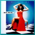LP ELBA RAMALHO DEVORA-ME FORRO REGIONAL FOLK DJ BRAZIL