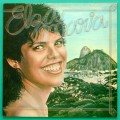LP ELZA MARIA SAMBA FOLK PSYCH GROOVE BOSSA SOUL BRAZIL