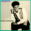 LP EMILIO SANTIAGO AQUARELA BRASILEIRA 4 SOUL DJ BRAZIL
