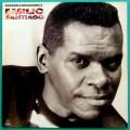 LP EMILIO SANTIAGO AQUARELA BRASILEIRA 6 SOUL DJ BRAZIL