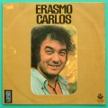 LP ERASMO CARLOS 1977 SAMBA FUNK ROCK PSYCH BEAT BRAZIL