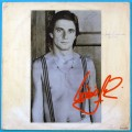 LP FABIO JUNIOR 1981 BEAT POP SOFT ROCK GROOVE BRAZIL