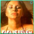 LP FAFA DE BELEM ESTRELA RADIANTE 1979 REGIONAL FOLK  BRAZIL