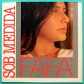 LP FAFA DE BELEM SOB MEDIDA REGIONAL FOLK NORTH BRAZIL