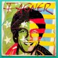 LP FAGNER RAIMUNDO 1982 FOLK PSYCH NORTHEASTERN BRAZIL