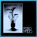 LP FOGO FATUO 1981 FOLK ROCK OBSCURE INDEPENDENT BRAZIL