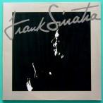 LP FRANK SINATRA RETRATO PROMOTIONAL PRIVATE SPECIAL LIMITED EDITION RARE BRAZIL