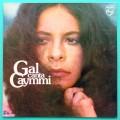 LP GAL COSTA CANTA CAYMMI 1976 BAHIA FOLK PSYCH BOSSA BRAZIL