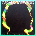 LP GERALDO AZEVEDO DE OUTRA MANEIRA 1986 NORTHEASTERN REGIONALFOLK BRAZIL