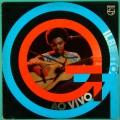 LP GILBERTO GIL AO VIVO 1973 LIVE FUNK PSYCH GROOVE BRAZIL