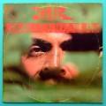 LP GILBERTO GIL UM BANDA UM 1982 TROPICALIA PSYCH BOSSA BRAZIL