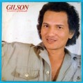 LP GILSON ENCONTRO CASUAL 1987 REGIONAL FOLK BRAZIL
