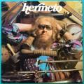 LP HERMETO PASCOAL COBBLESTONE 1ST 1970 JAZZ EXP BOSSA BRAZIL USA