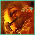 LP HERMETO PASCOAL A MUSICA LIVRE 1ST SINTER FREE JAZZ REGIONAL EXP FOLK BRAZIL