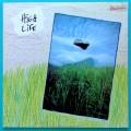 LP HIGH LIFE 1986 JAZZ BOSSA FOLK INSTRUMENTAL BRASIL