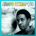 LP ITAMAR ASSUMPCAO QUEM DIRIA! ERA SO O QUE FALTAVA!!! 1988 PROGRESSIVE ATONAL EXP FREE JAZZ BRASIL