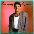 LP IVAN LINS 1986 FOLK BOSSA NOVA GROOVE SAMBA BRAZIL