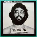 LP IVAN LINS NOS DIAS DE HOJE 1978 FOLK BOSSA GROOVE BRAZIL