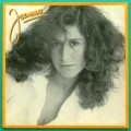 LP JOANNA 1984 FOLK SAMBA SOFT ROCK MELLOW POP BRAZIL