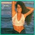 LP JOANNA 1991 FOLK SAMBA SOFT ROCK MELLOW POP BRAZIL