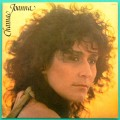 LP JOANNA CHAMA FOLK SAMBA SOFT ROCK MELLOW POP BRAZIL