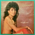 LP JOANNA VIDAMOR 1982 FOLK SAMBA SOFT ROCK MELLOW BRAZIL